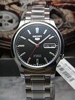 Часы Seiko SNK795K1 Automatic 7S26, фото 1