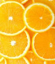 """Начинка Апельсин """"Delicia"""" (термостабильная)"""