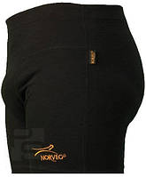 Трусы мужские (термобельё) Norveg Shorts 8M100L (XXL)