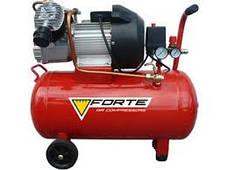 Электродвигатель 5,5кВт компрессора, фото 3