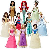 Куклы  Disney ,Дисней ,Барби-B...