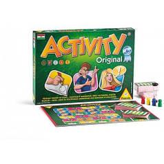 Activity Original (Активити Оригинал) Настольная игра, Piatnik 794094