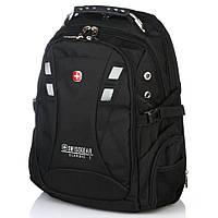 Рюкзак Swissgear 9371, фото 1