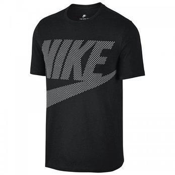 Футболка Nike M NSW TEE GX PACK