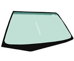Лобовое стекло XYG для Mitsubishi (Митсубиси) Lancer 9 (03-09)