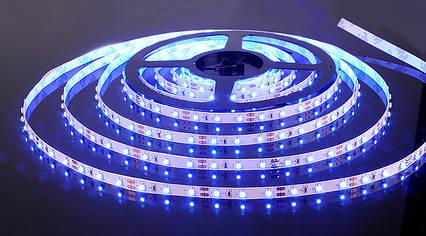 Светодиодная лента 3528 Standart (негерметичная) 120 диодов, фото 2
