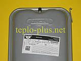Расширительный бак 6 л 5183725 Sime Metropolis DGT 25 BF, 25 OF, 30 BF, Format DGT 25 BF, 25 OF, фото 3