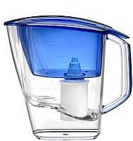 Фильтр-кувшин для воды БАРЬЕР Гранд+ картридж