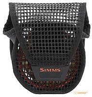 Чехол для катушки Simms Bounty Hunter Mesh Reel Pouch (SI1204400100) (265402)