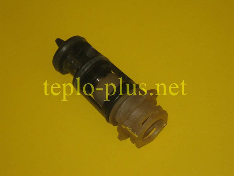 Картридж трехходового клапана 3.020380 Immergas Nike/Eolo Mini 24 3E, Eolo Mini 28 3E, Victrix 26 2I, фото 2