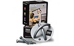 Крепление для петель TRX X-Mount FI-4389 (металл, диаметр-11,5 см, 1шт)