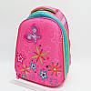 Школьный ортопедический рюкзак josef otten summer 1810-jo розовый