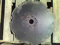 Диск УДА  D660 d62 h=6 мм  / Bellota / ромашка АГ