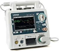 Дефибриллятор-монитор LifeGain CU-HD1 Heaco (Великобритания)