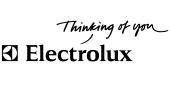 Конвекторы Electrolux