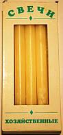 Свечи Хозяйственные 60 гр