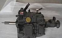Коробка переключения передач КПП  LG 5-20 JAC 1020