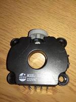 Блок электронный KEDU 102219001, 220VAC, 50Hz, 1900W ДП-210/1900ЭМ ТМ Интерскол