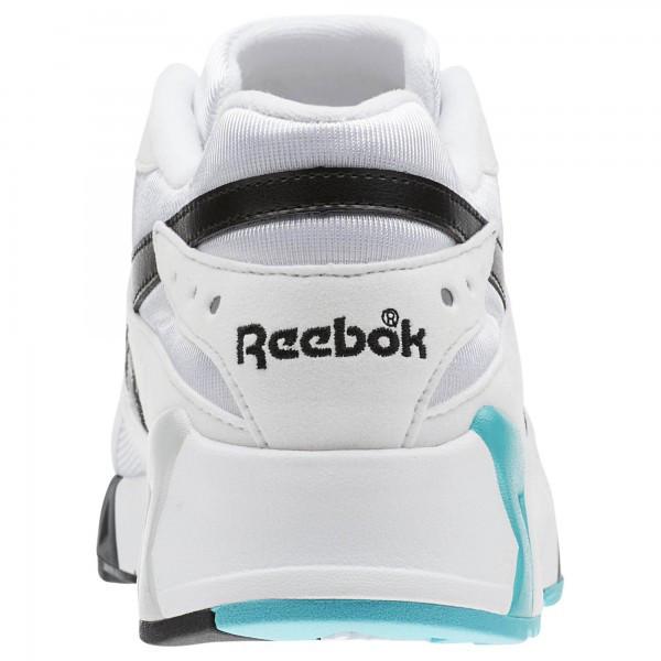 b942f812f686 ... Классические кроссовки Reebok Aztrek женские CN7067 - 2018 2, ...