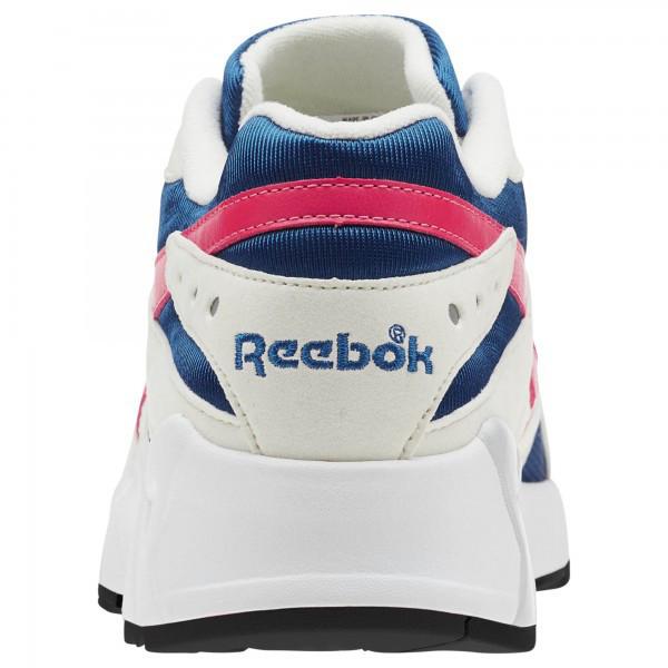 81f7cb33df9d Фирменные кроссовки Reebok Aztrek женские CN7068 - 2018 2  продажа ...