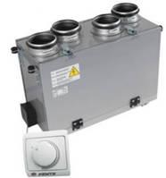 ВЕНТС ВУТ 200 В мини (120В/60Гц)