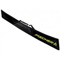 Чехол для Лыж Fischer Skicase Eco Alpine 1 Pair 190cm