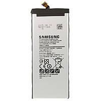 Акумуляторна батарея EB-BN920ABE для мобільного телефону Samsung N9200 Galaxy Note 5, N920C Galaxy Note 5, N920F Galaxy Note 5