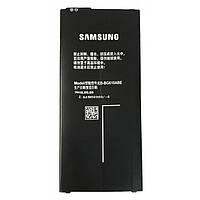 Акумуляторна батарея EB-BG610ABE для мобільного телефону Samsung G610 Galaxy J7 Prime