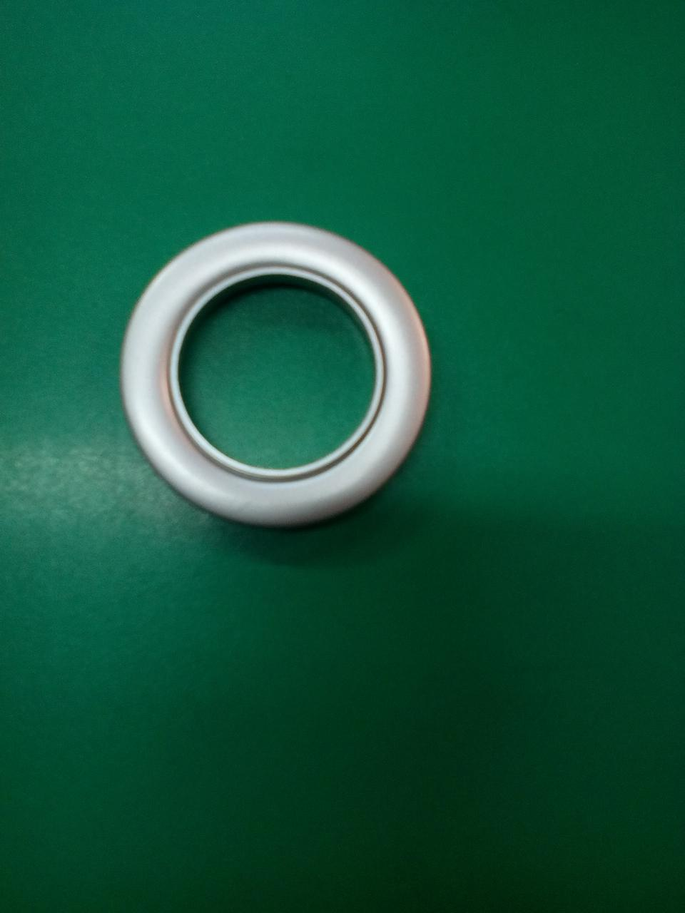 Люверсы сатин 35 мм