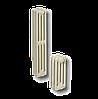 Чугунный радиатор Kalor (350/160)