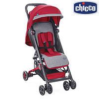 Прогулочная коляска Chicco Miinimo 2 Красный