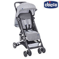 Прогулочная коляска Chicco Miinimo 2 Серый