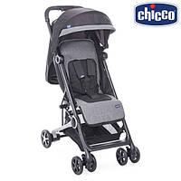Прогулочная коляска Chicco Miinimo 2 Темно-серый