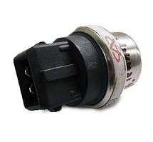 Датчик температури А/С Амулет / AMULET OEM, A11-8111017