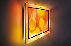 Инфракрасное отопление для частного дома и квартиры