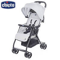 Прогулочная коляска книжка Chicco - Ohlala Белый