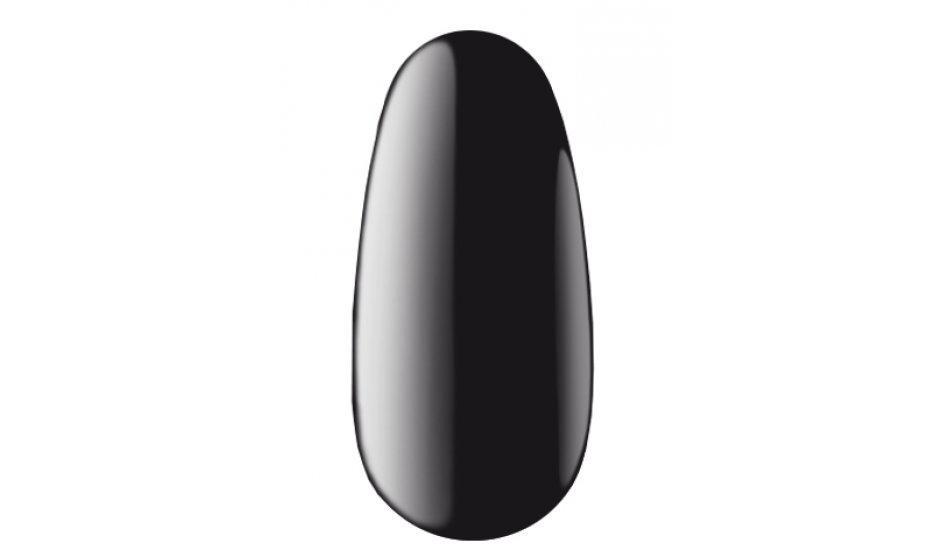 "Гель - лак Kodi ""BLACK & WHITE"" 100 BW, 8 мл"