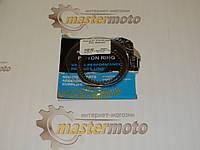 Кольца поршневые для китайского скутера 4T GY6 60сс .STD (Ø44,00) Mototech. Хорошее качество!