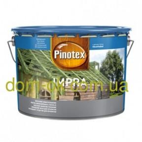 Pinotex Impra (Пинотекс Импра) 3 л