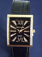 Женские часы Alberto Kavalli 07436 G-B, фото 1