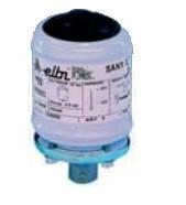 Универсальный расширительный бак для отопления и водоснабжения Sany-S 1 Elbi