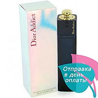 Женская туалетная вода Dior Addict