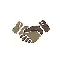 Предлагаем сотрудничество торговым организациям по продаже электродов и проволоки для сваривания.
