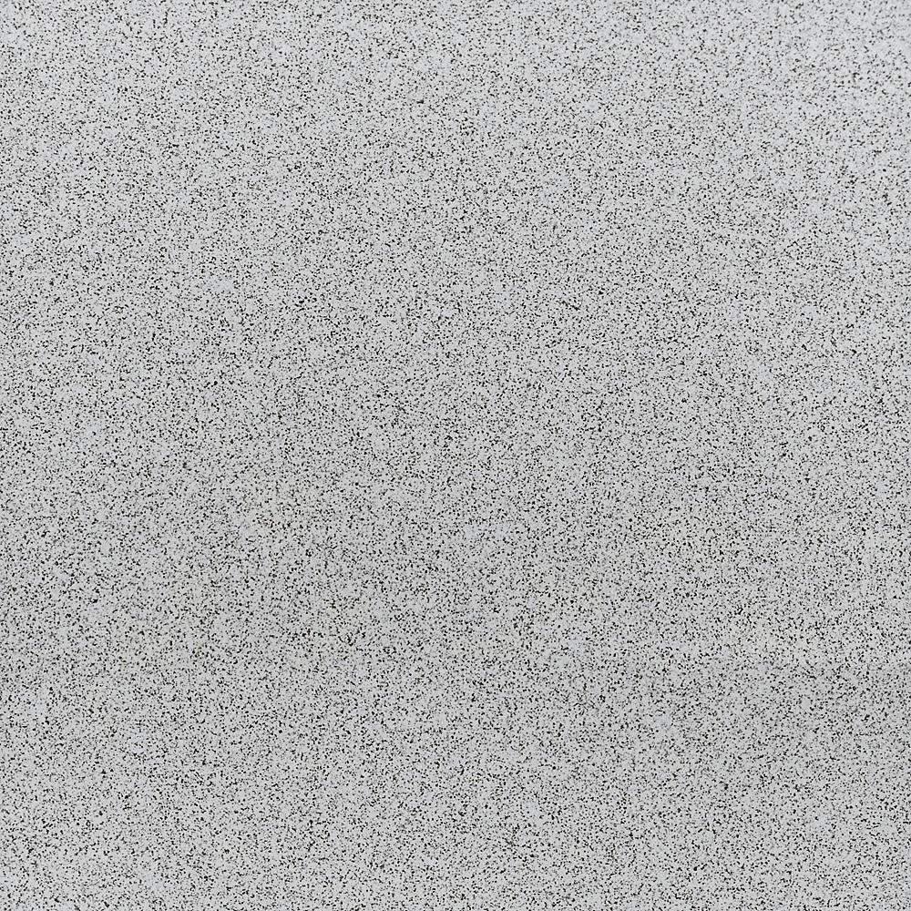 Керамогранит серый  600х600 мм