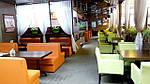 Мягкая мебель для общественных заведений