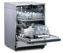 Посудомоечные машины SteamScrubber Labconco