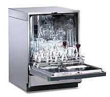 Посудомоечные машины FlaskScrubber Labconco