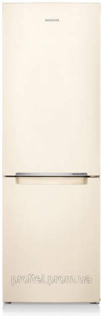 Холодильник Samsung RB31FSRNDEF/UA