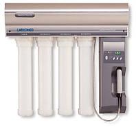 Установка обессоливания WaterPro PS/HPLC со встроенной УФ-лампой Labconco