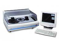 Биохимический анализатор Hospitex Diagnostics EOS BRAVO W со встроенным холодильником